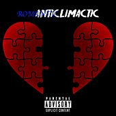 Romanticlimactic by Wolfram