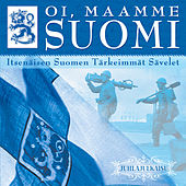 Oi maamme Suomi de Various Artists
