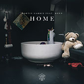 Home (feat. Bonn) by Martin Garrix