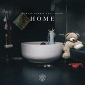 Home (feat. Bonn) di Martin Garrix