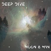 Deep Dive de Moon