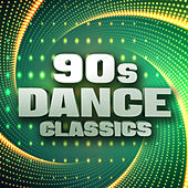 90s Dance Classics von Various Artists
