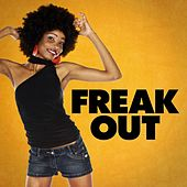 Freak Out de Various Artists