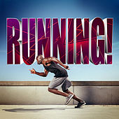 Running! von Various Artists