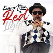 Red Light de Kenny Man