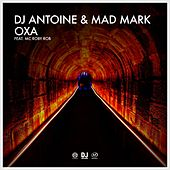 Oxa von DJ Antoine