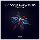 Tonight by Ian Carey