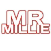 People de Mr Millie