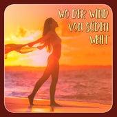 Wo der Wind von Süden weht by Various Artists