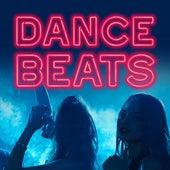 Dance Beats von Various Artists
