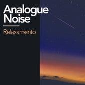 Analogue Noise de Relaxamento