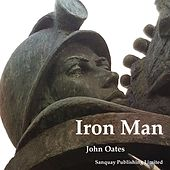 Iron Man by John Oates