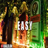 Easy Remix de DJ Alex