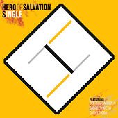 Hero Of Salvation de Hero Of Salvation