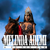 A Po Don Pak by Melinda Ademi