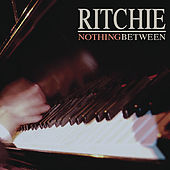 Nothing Between de Ritchie