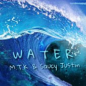 Water by MTK
