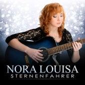 Sternenfahrer van Nora Louisa