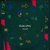 Hver Gang by Jesper Jenset