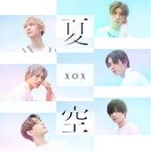 Natsuzora de XOX