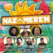 Nazomeren Volume 2 de Various Artists