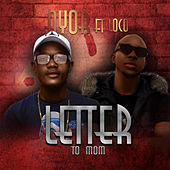Letter to mom (Demo) de Ayor