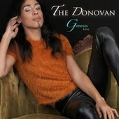 Genesis by The Donovan
