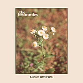 Alone With You de The Brummies