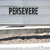 Persevere de Operation Faith