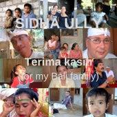Terima Kasih (For My Bali Family) von Sidha Ully