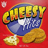 Cheesy Hits de Various Artists