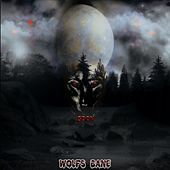 Blood Moon by Goon
