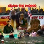 Cross the Border de June