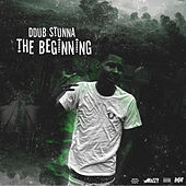 The Beginning von Ddub Stunna