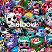 Empires de elbow