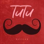 Tutu von Dezear