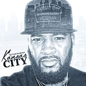 Kansas City by Kc Young Boss