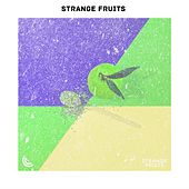 Top Trending Music 2019 of Strange Fruits von Various Artists