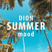 Summer Mood de Dion
