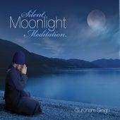 Silent Moonlight Meditation by Gurunam Singh