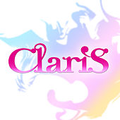 Signal von ClariS