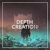 Depth Creation, Vol. 36 von Various Artists