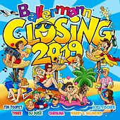 Ballermann Closing 2019 de Various Artists