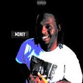 Money by Kangoo Kiddd