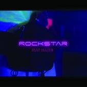 Rockstar de Len