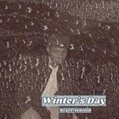 Winter's Day von Bryce