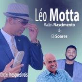 Canções Inesqueciveis by Léo Motta
