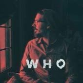 Who de JesusVasMusik