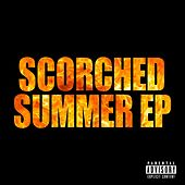 Scorched Summer by Joseph