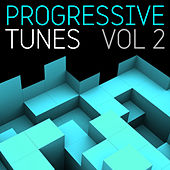 Progressive Tunes, Vol. 2 by Various Artists
